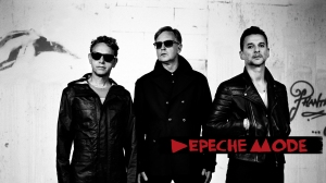 depeche_mode_2013_by_idalizes-d5ix9cx